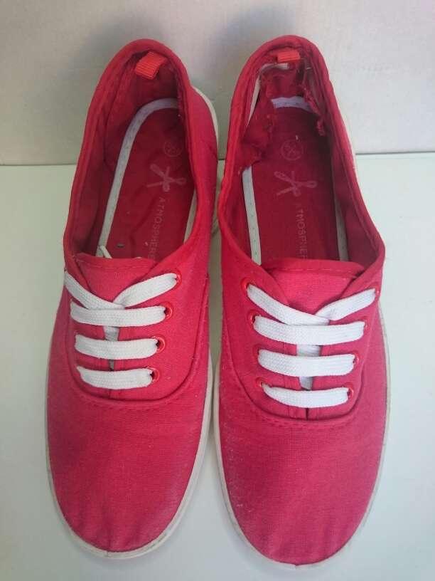 Imagen producto Zapatillas tipo Victoria 2