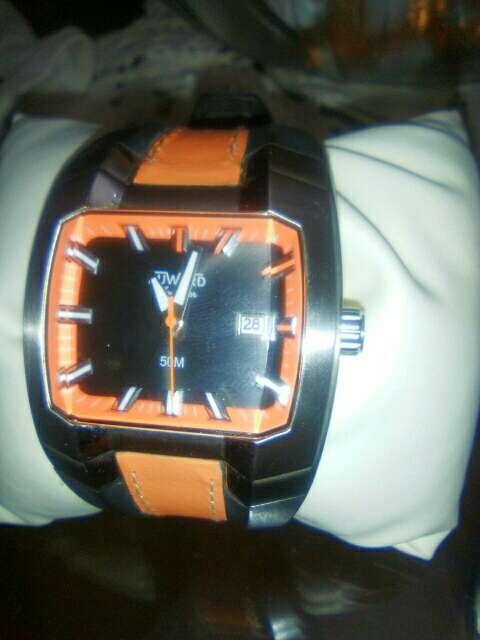 Imagen producto Relojes buenos de marca 2