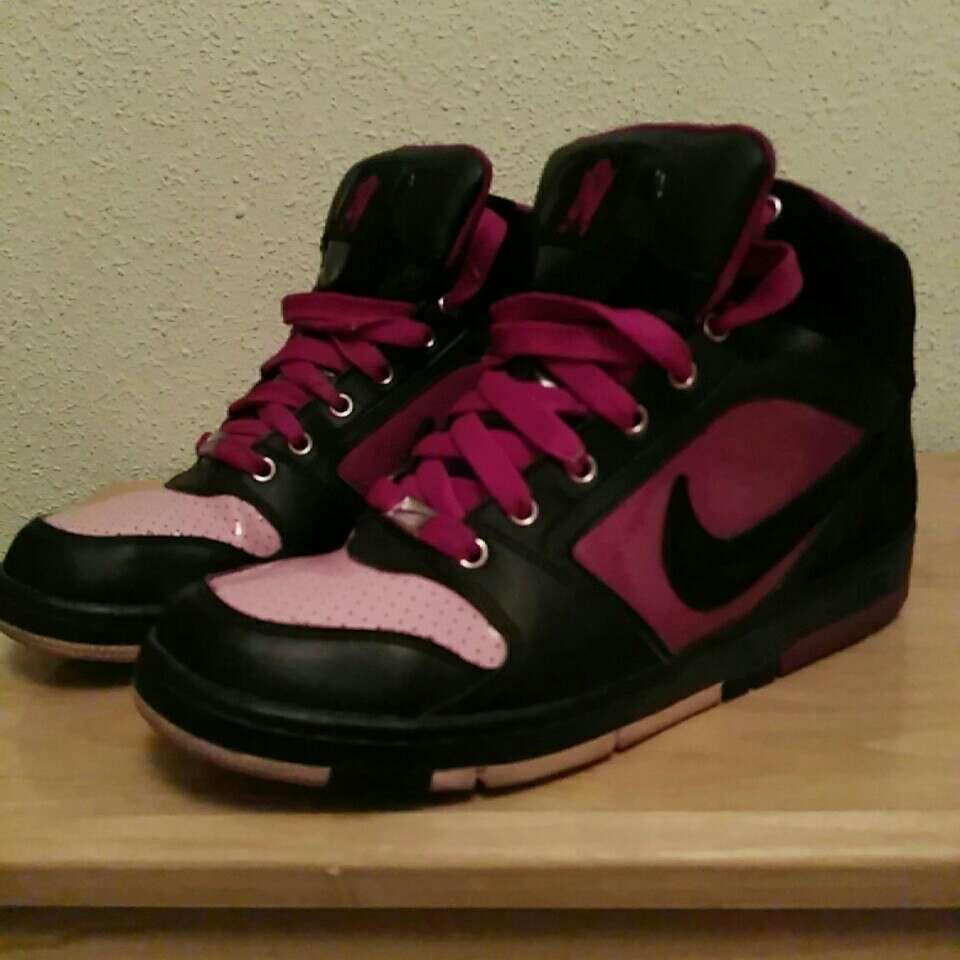 Imagen Zapatillas Nike 41