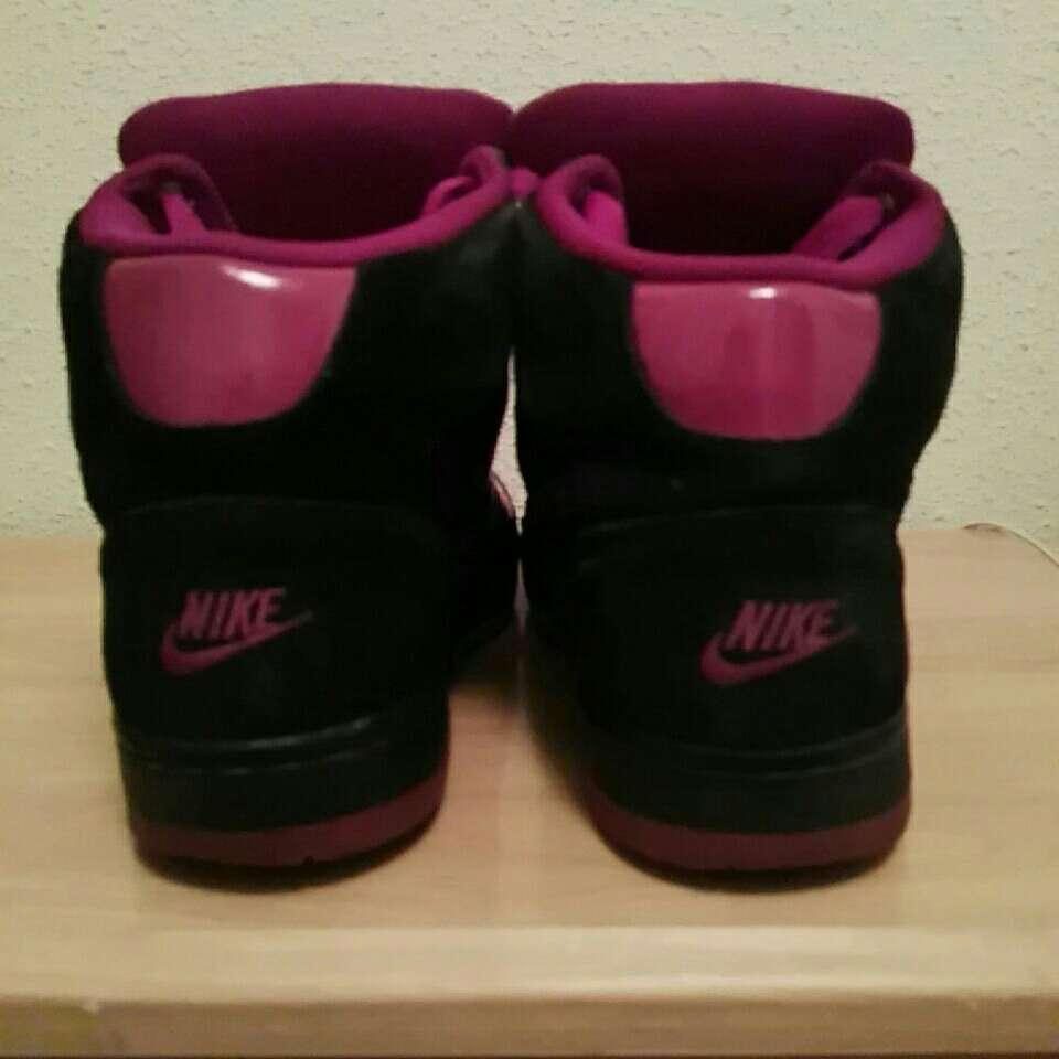 Imagen producto Zapatillas Nike 41 3