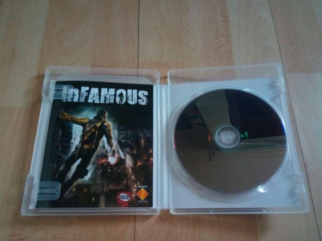 Imagen producto Juegos PS3 3
