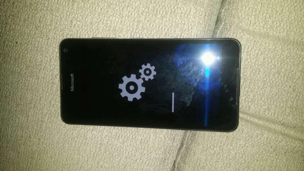 Imagen nokia lumia 625