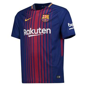 Imagen vendo camisetas de fútbol baratas de thalandesas