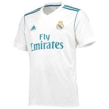 Imagen producto Vendo camisetas de fútbol baratas de thalandesas 4