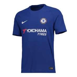 Imagen producto Vendo camisetas de fútbol baratas de thalandesas 3