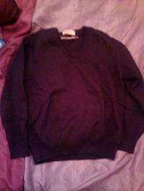 Imagen producto Jerseys talla 10 2