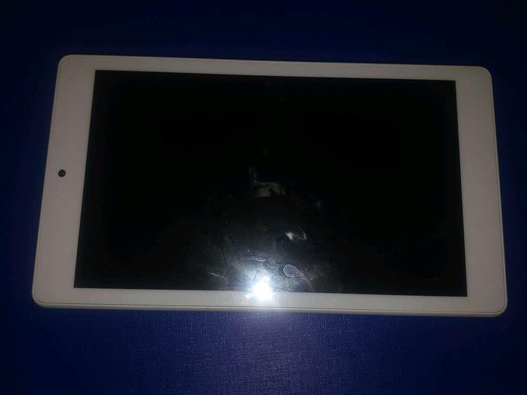 Imagen producto Tablet nueva 2