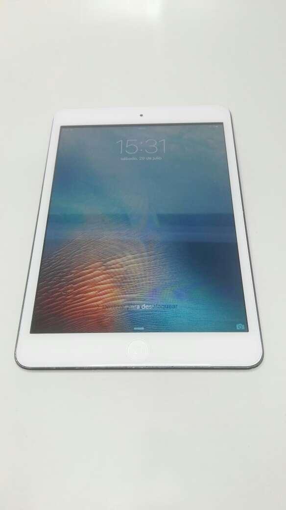 Imagen iPad Mini , WIFI