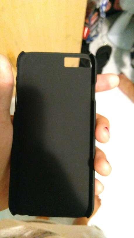 Imagen producto IPhone 6s case / funda para iPhone 6s 2