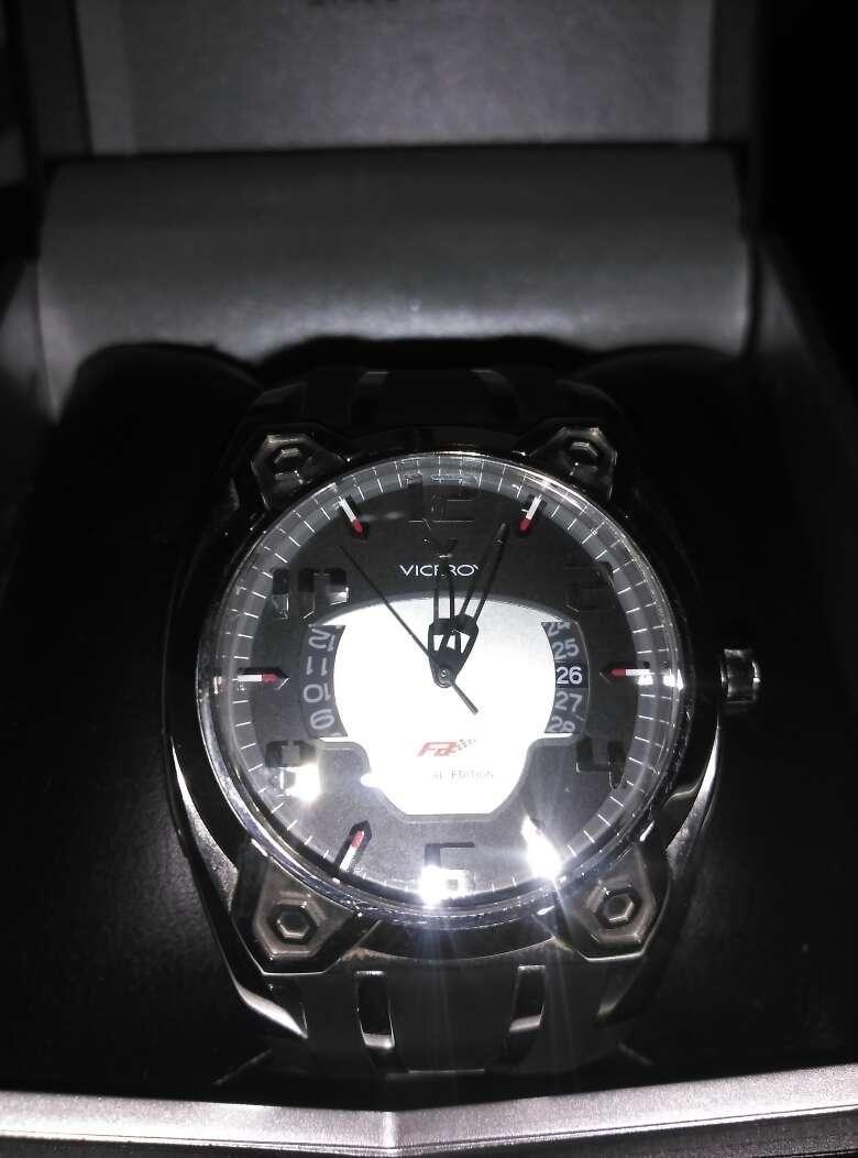Imagen producto Reloj viceroy 3