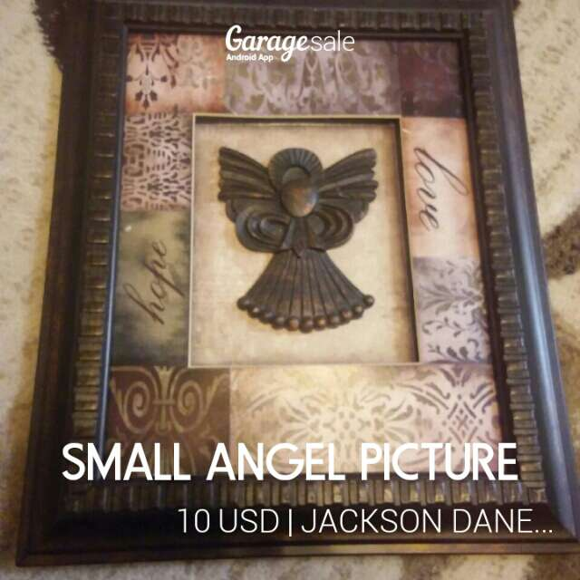 Imagen Small Angel Picture