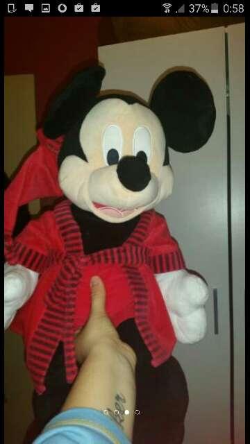 Imagen producto Mickey mouse grande  4