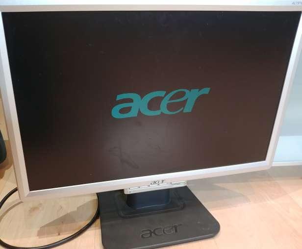 Imagen producto Monitor Ordenador 1