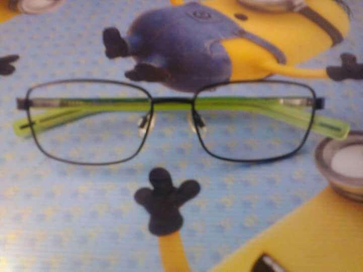 Imagen producto Monturas gafas  3