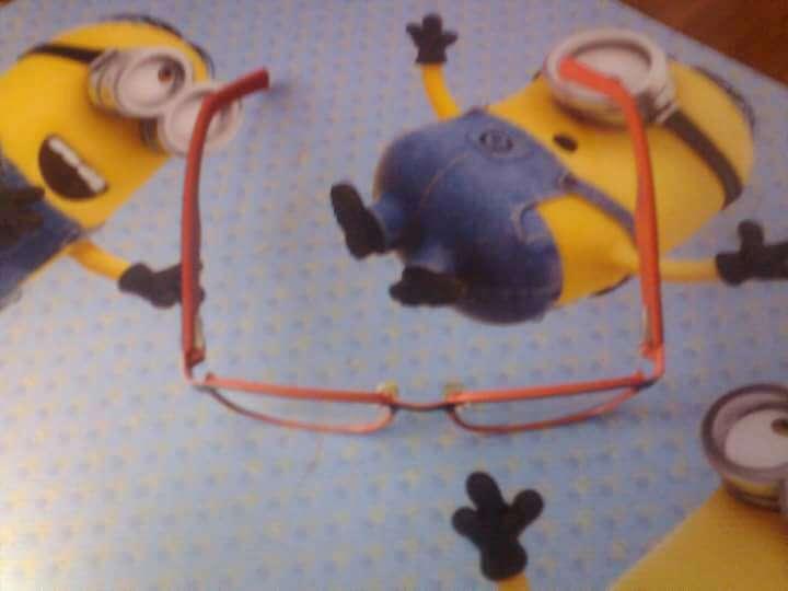Imagen producto Monturas gafas  2