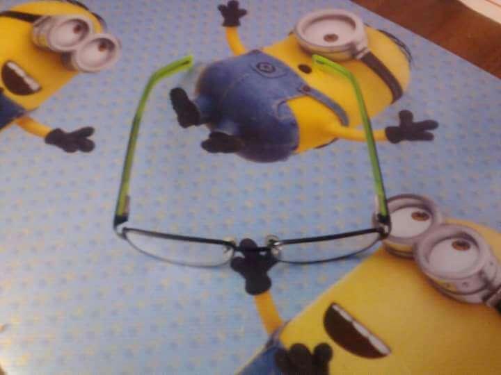 Imagen producto Monturas gafas  4