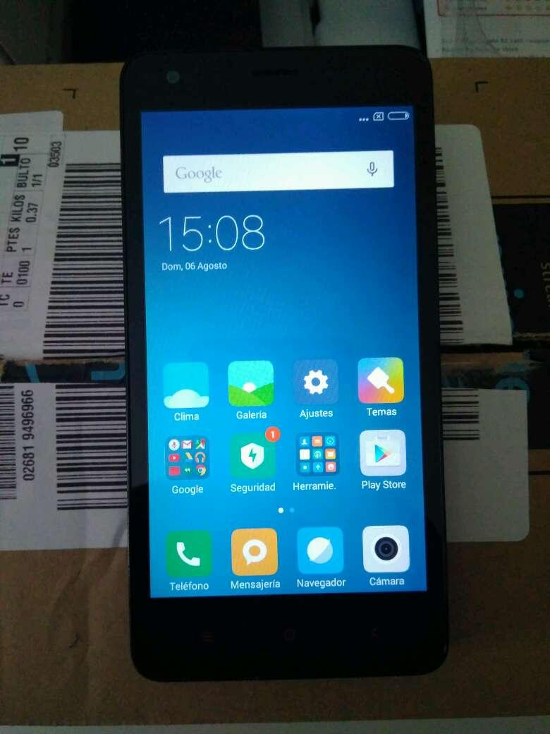 Imagen Xiaomi Redmi 2