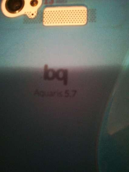 Imagen producto Bq aquarius 5.7  4