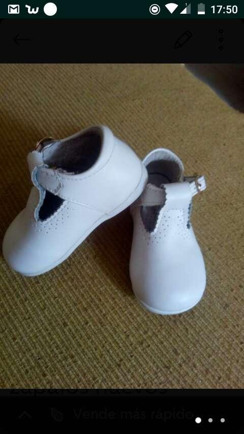 Imagen zapatos n19 nuevos