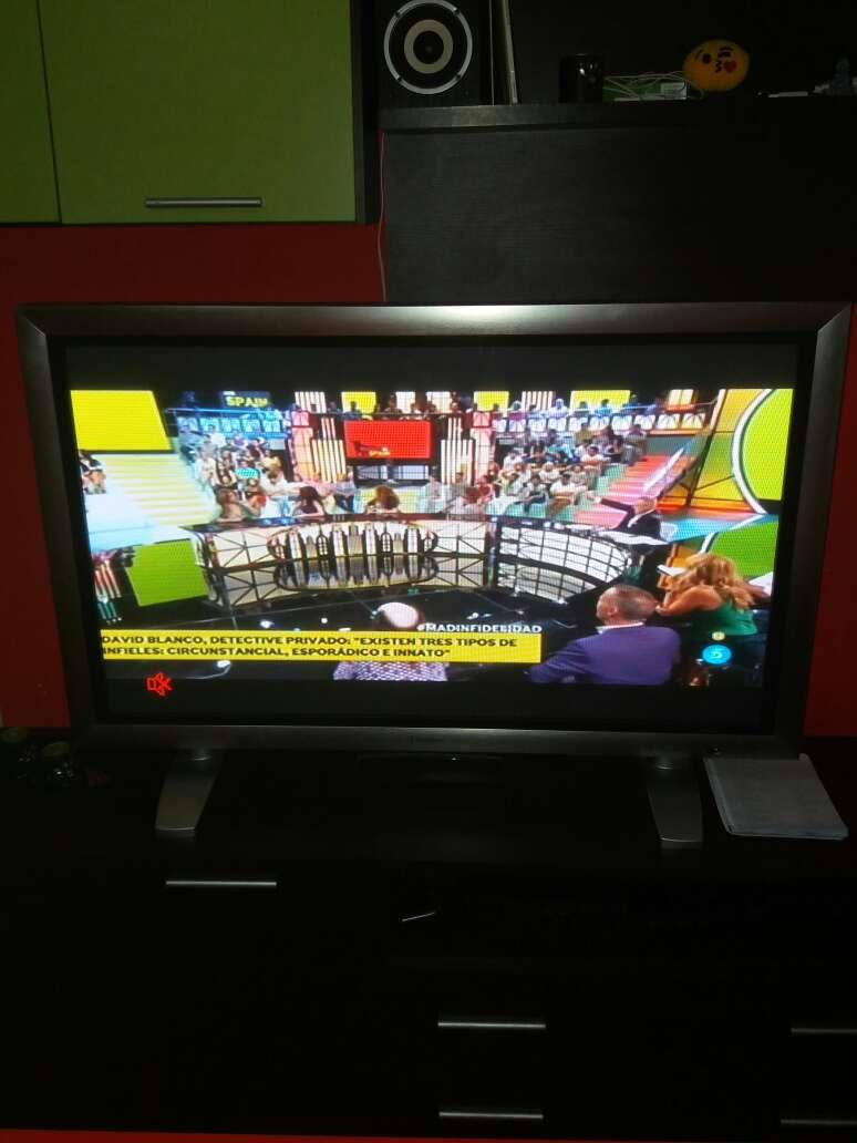Imagen producto Tv 42 pulgadas  4