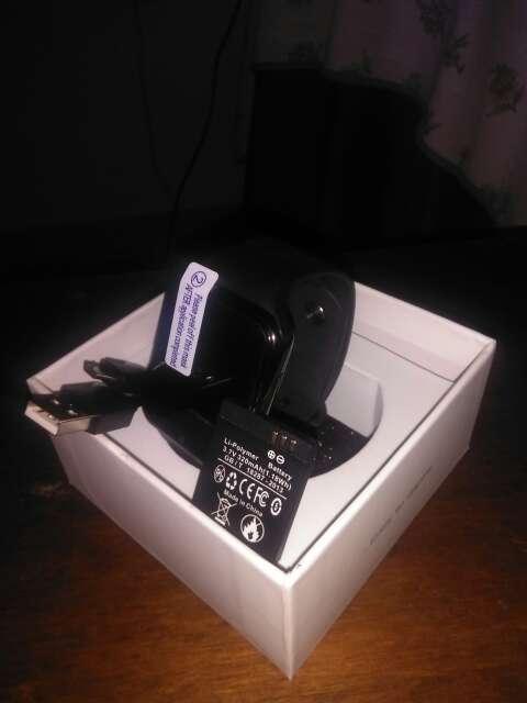 Imagen reloj smartwatch sw 15 sim