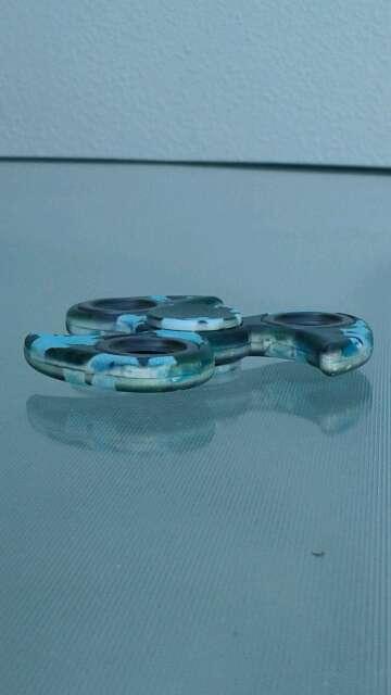 Imagen producto Fidget spinner 2