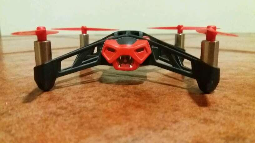 Imagen Dron marca parrot
