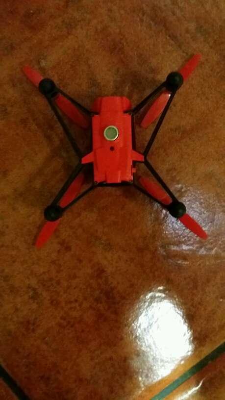 Imagen producto Dron marca parrot 3