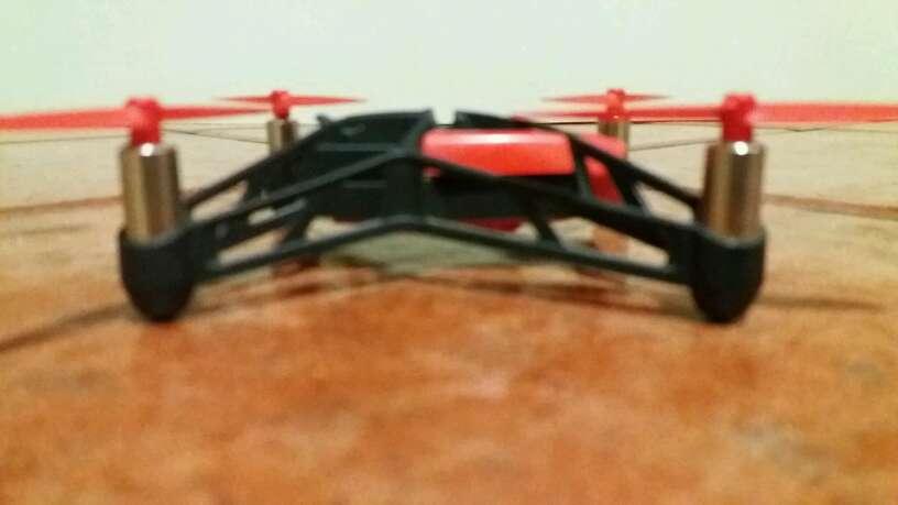 Imagen producto Dron marca parrot 4