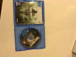 Imagen producto PS4 + 4 videojuegos 3