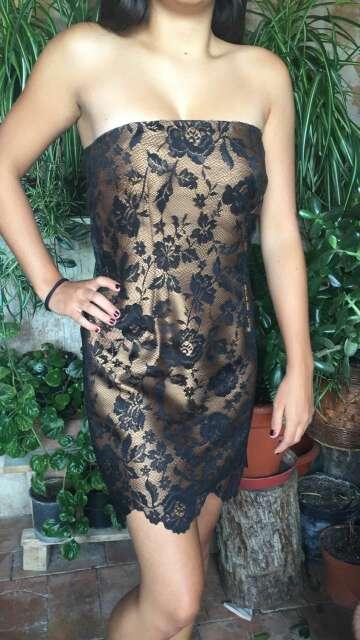 Imagen Vestido precioso!