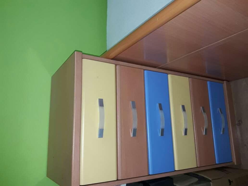 Imagen producto Habitación  juvenil  2