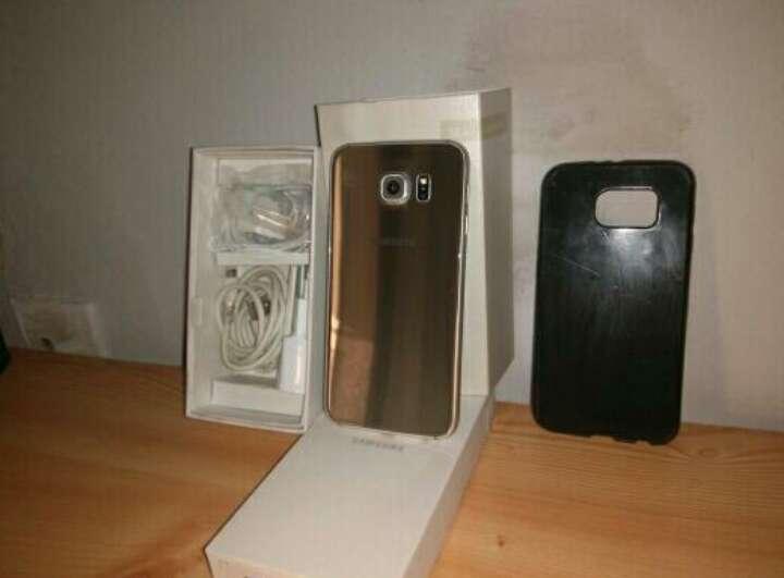 Imagen producto Samsung s7 edge 4