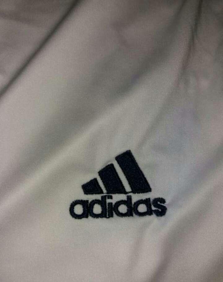 Imagen producto Pantalones meyba adidas 4