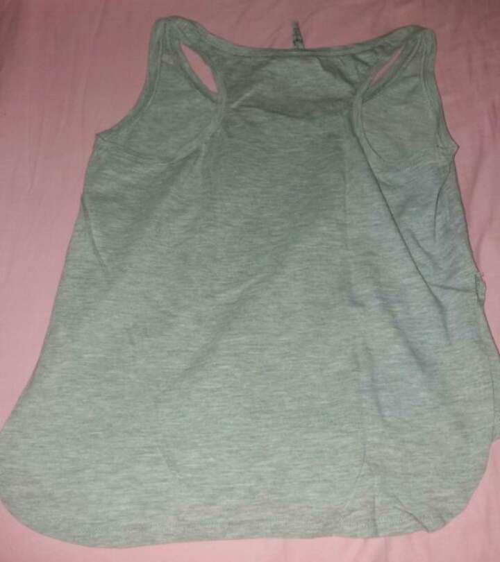 Imagen producto Camiseta primark 2
