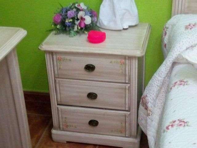 Imagen producto Dormitorio de niña 2