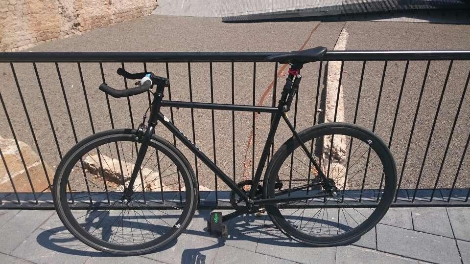 Imagen producto Bicicleta fixie 2