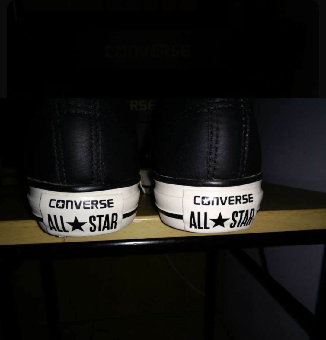 Imagen producto Converse All Star 2