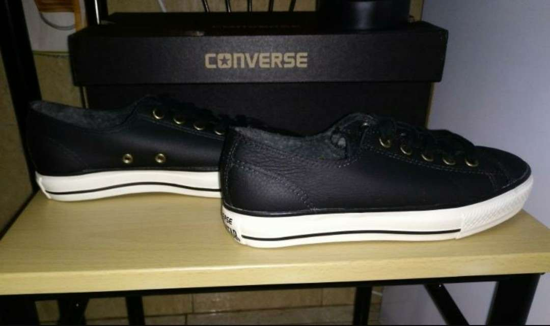 Imagen producto Converse All Star 1
