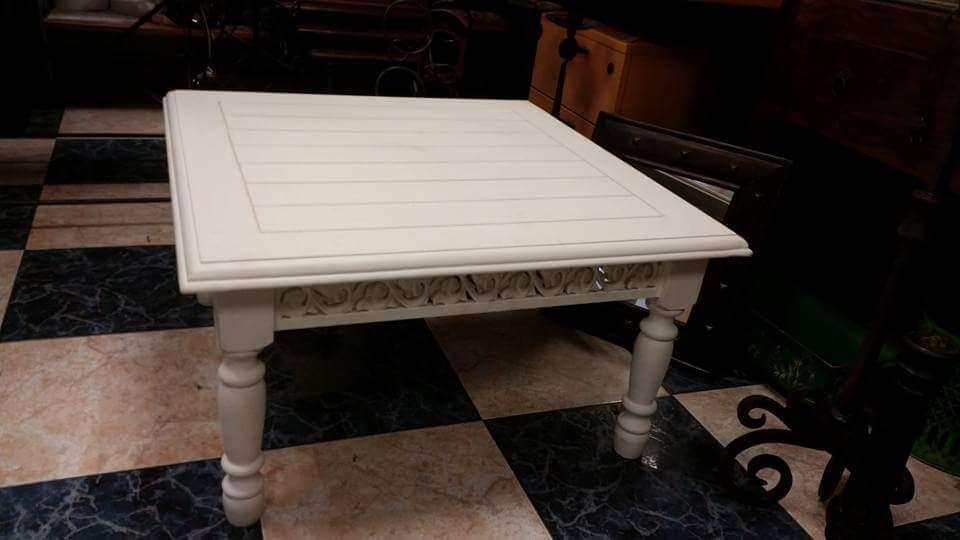 Imagen producto Lote de Muebles y Articulos de decoracion 2