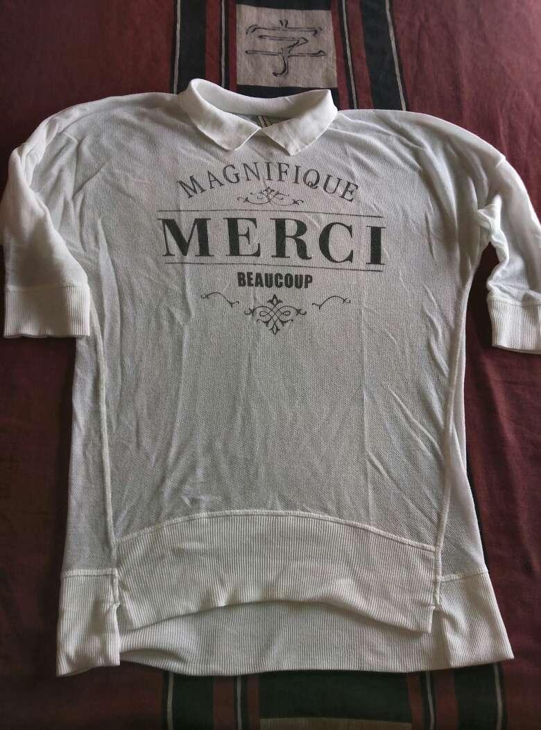 Imagen producto Camisetas de chica 2