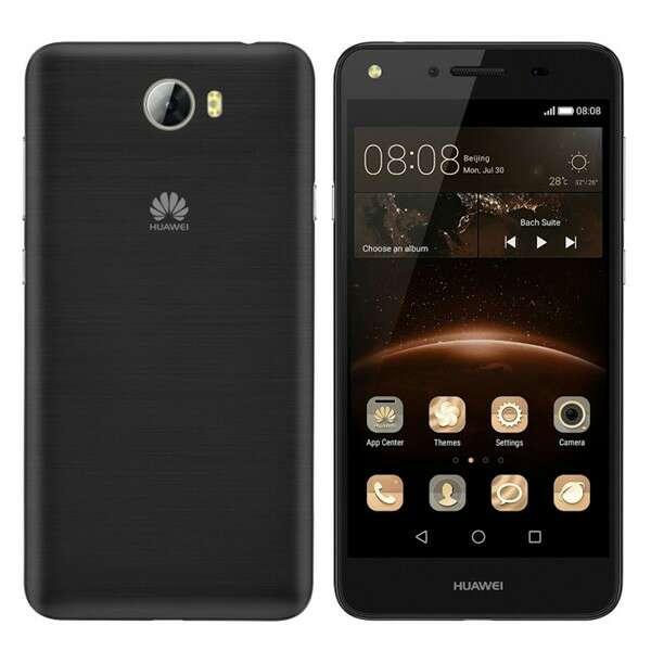 Imagen Huawei Y5 II