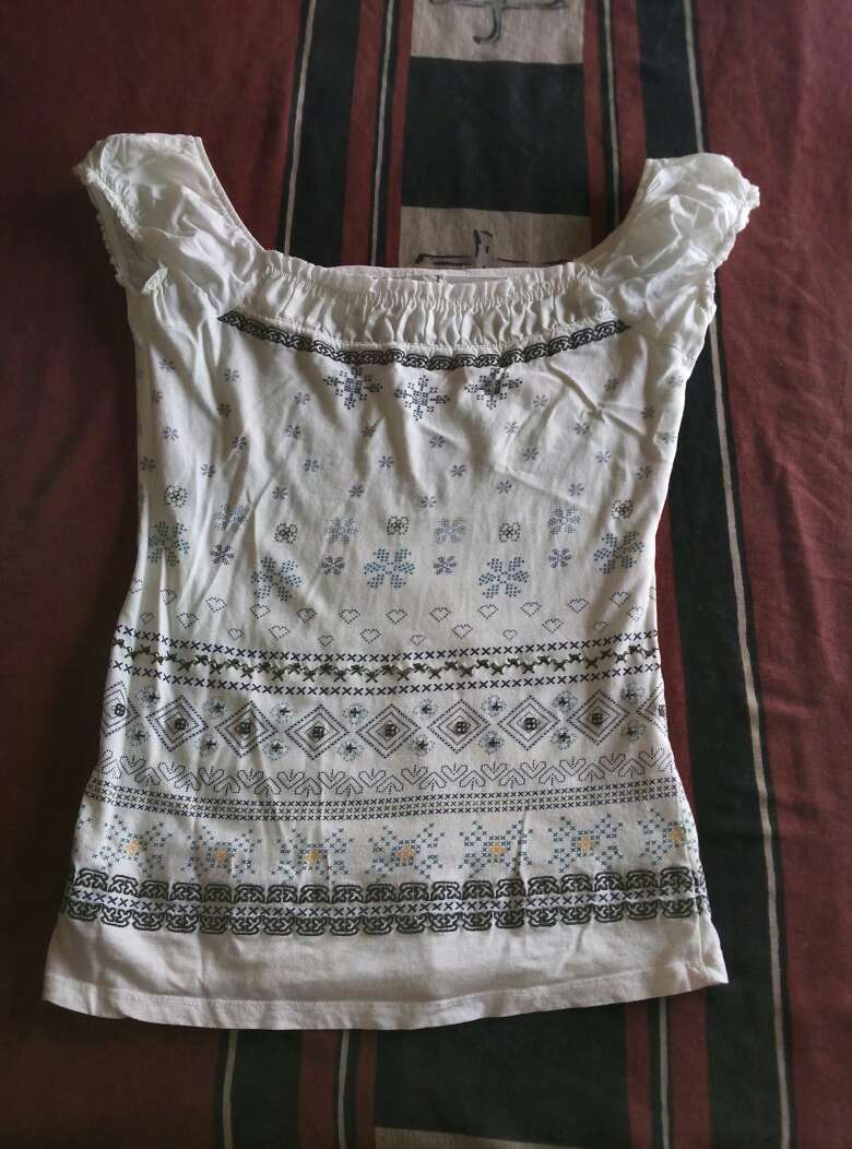 Imagen producto Camisetas de verano 3