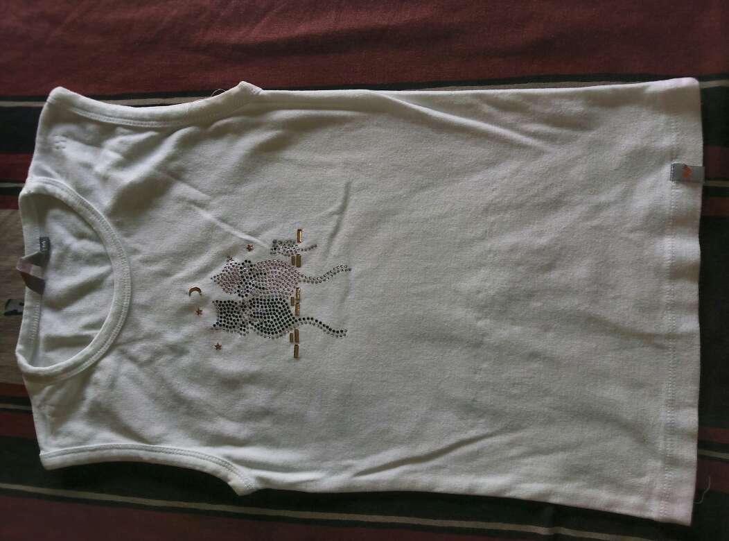 Imagen producto Camisetas de verano 2