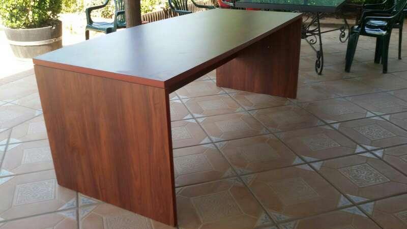 Imagen producto Mesa de despacho 2