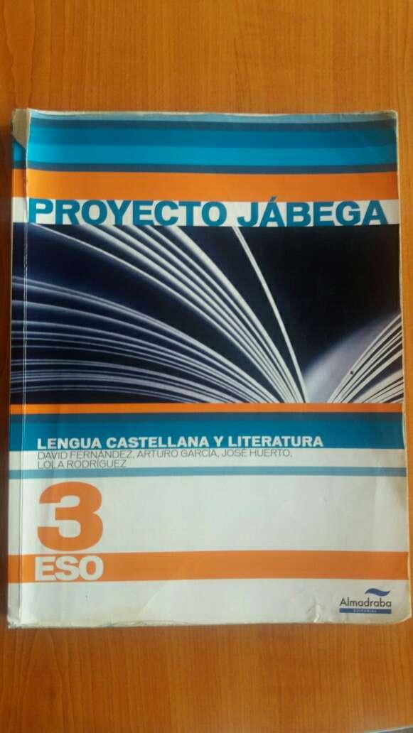Imagen Libro de texto