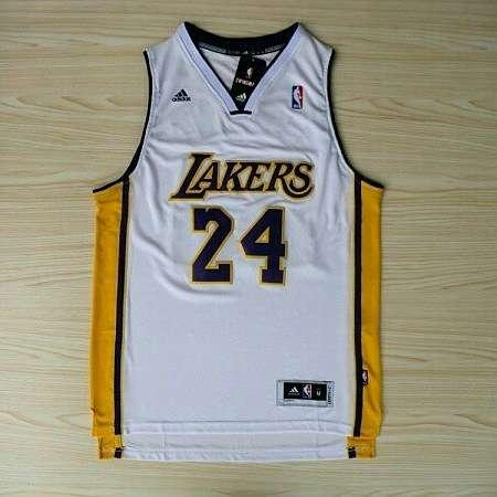 Imagen producto Camisetas NBA 1