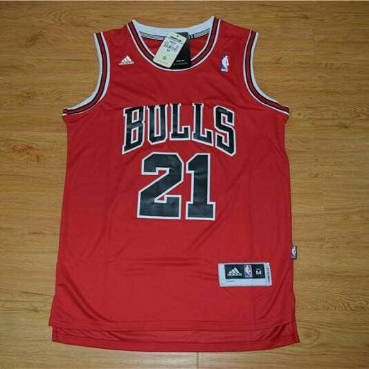 Imagen producto Camisetas NBA 3