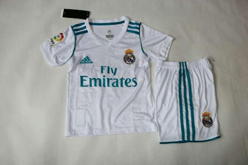 Imagen producto Camiseta + pantalón fútbol  4
