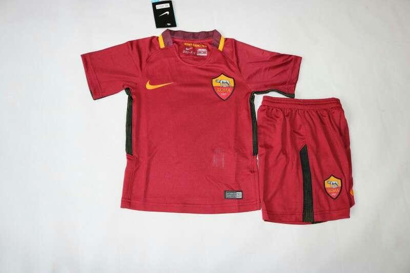 Imagen producto Camiseta + pantalón fútbol  3